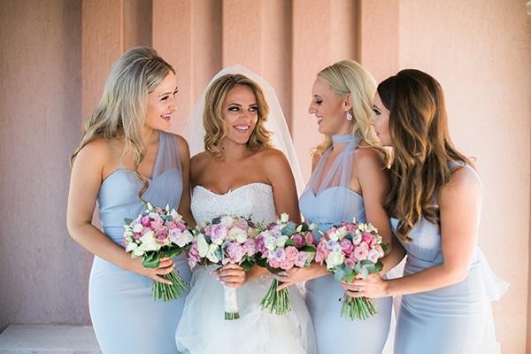 beautiful-summer-wedding-vouliagmeni-lake_11