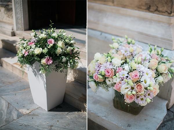 beautiful-summer-wedding-vouliagmeni-lake_17A