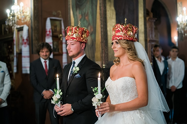 beautiful-summer-wedding-vouliagmeni-lake_23