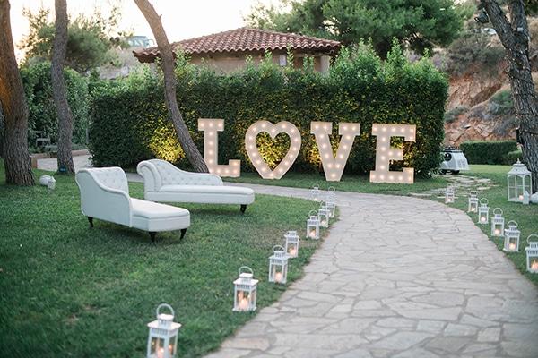 beautiful-summer-wedding-vouliagmeni-lake_26