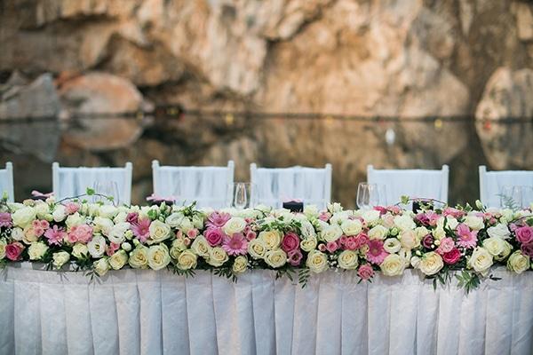 beautiful-summer-wedding-vouliagmeni-lake_29