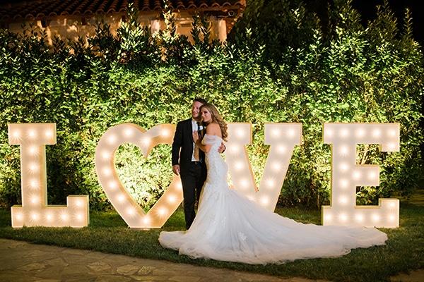 beautiful-summer-wedding-vouliagmeni-lake_31