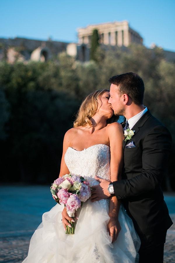 beautiful-summer-wedding-vouliagmeni-lake_37