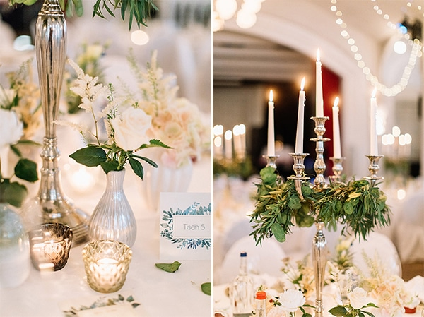beautiful-wedding-germany-white-green-hues_24A