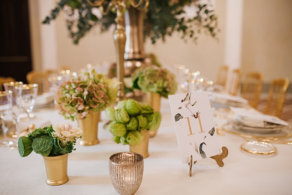 dreamy-inspiration-styled-shoot-florence_09