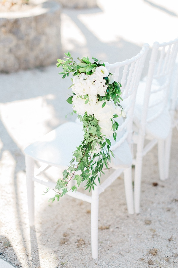 elegant-summer-destination-wedding-corfu_06