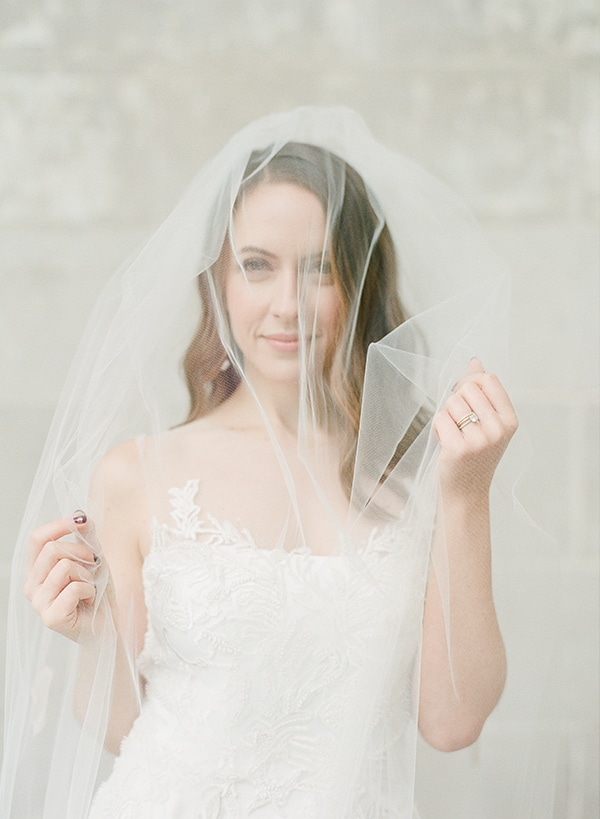 ethereal-bridal-shoot-new-york_04