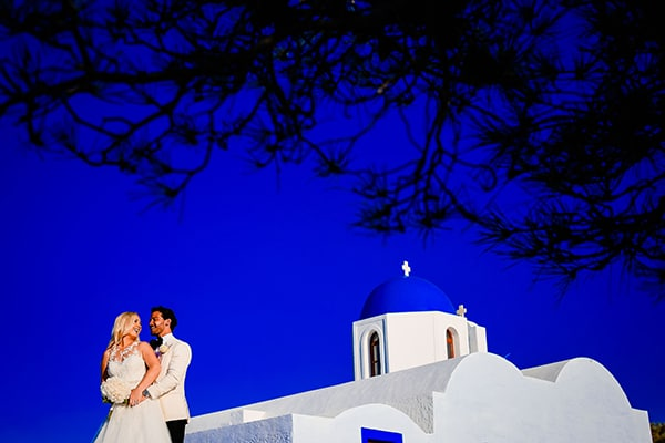 impressive-summer-wedding-santorini_02x