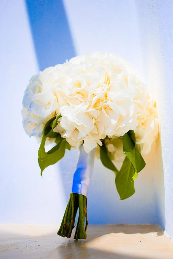impressive-summer-wedding-santorini_03x