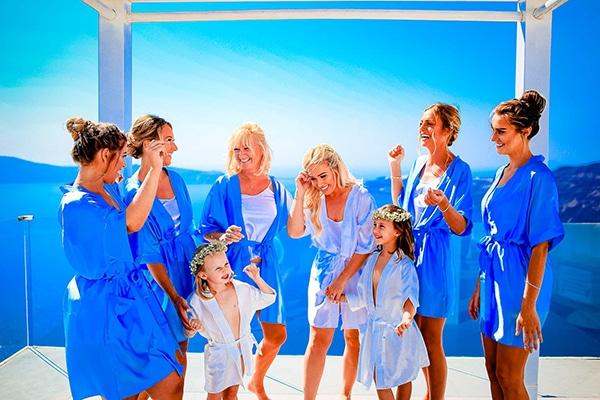 impressive-summer-wedding-santorini_10x