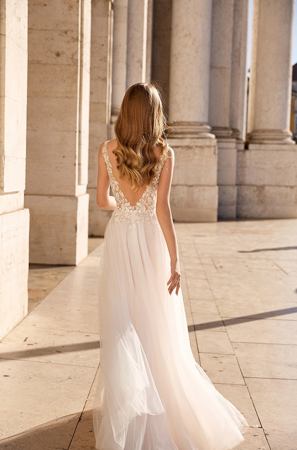 luxurious-bridal-collection-tom-sebastien-lisbon-2019_02