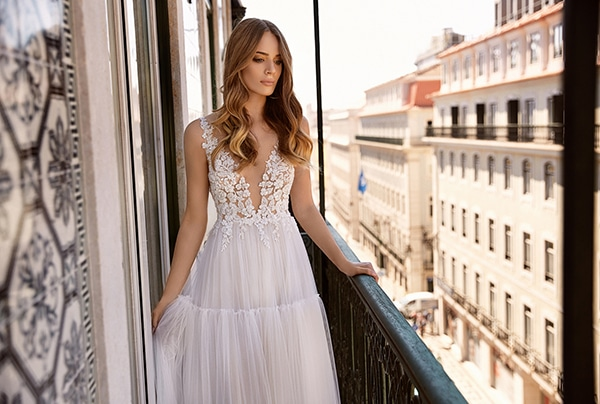 luxurious-bridal-collection-tom-sebastien-lisbon-2019_10