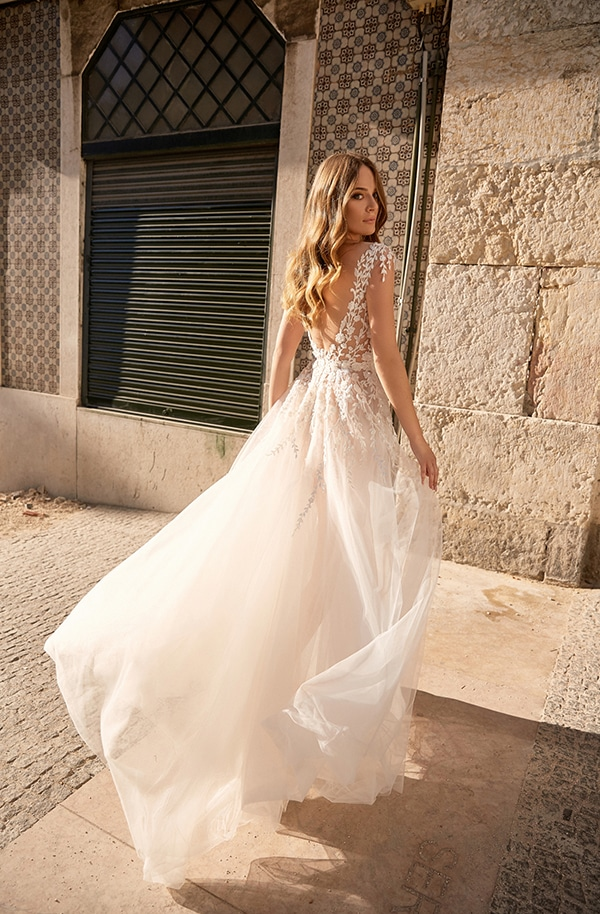 luxurious-bridal-collection-tom-sebastien-lisbon-2019_14x