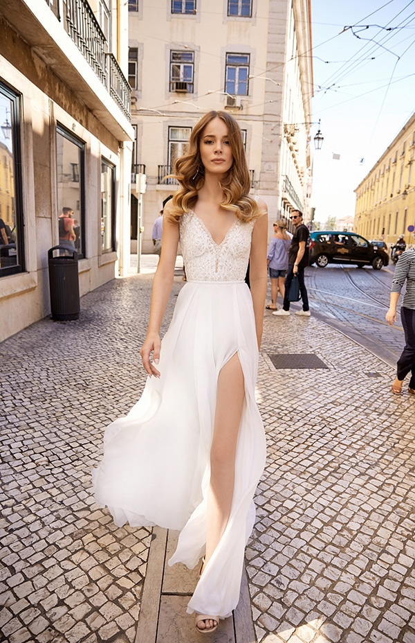 luxurious-bridal-collection-tom-sebastien-lisbon-2019_19
