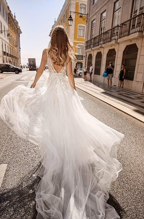 luxurious-bridal-collection-tom-sebastien-lisbon-2019_19x