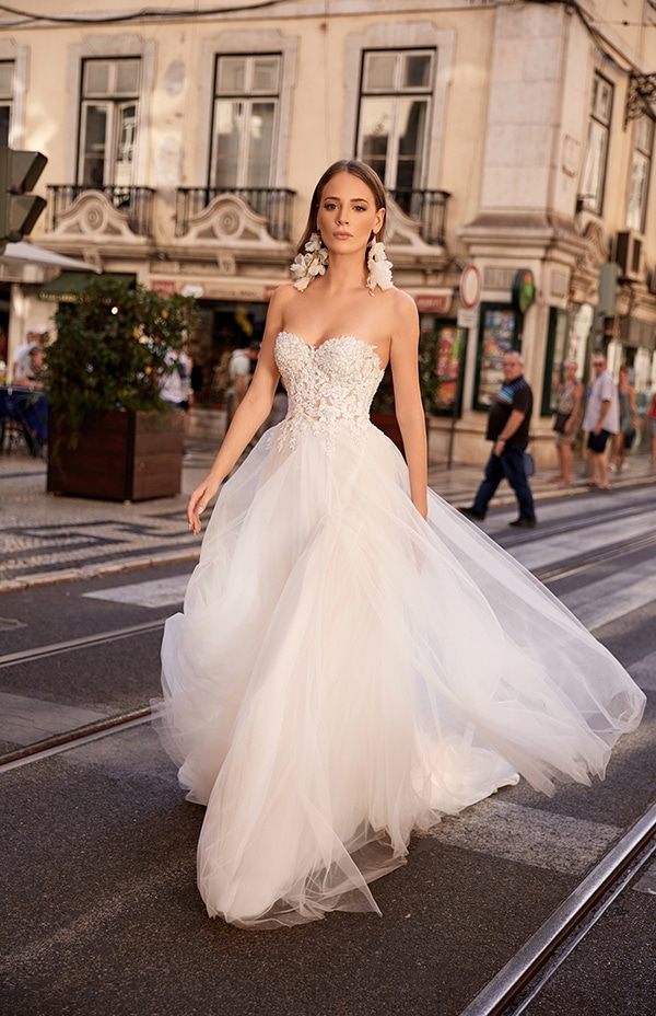 luxurious-bridal-collection-tom-sebastien-lisbon-2019_22