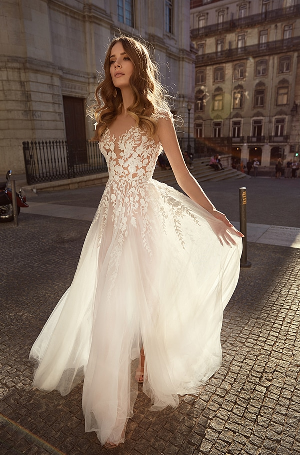 luxurious-bridal-collection-tom-sebastien-lisbon-2019_24