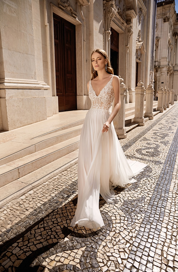 luxurious-bridal-collection-tom-sebastien-lisbon-2019_30