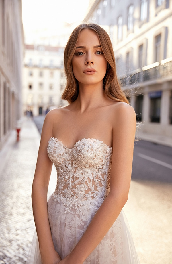 luxurious-bridal-collection-tom-sebastien-lisbon-2019_34
