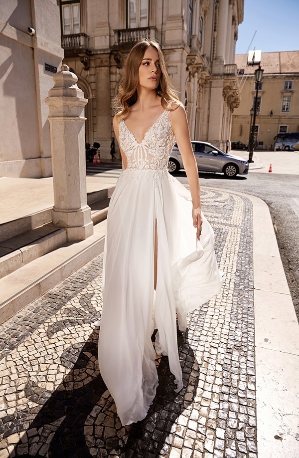 luxurious-bridal-collection-tom-sebastien-lisbon-2019_35x