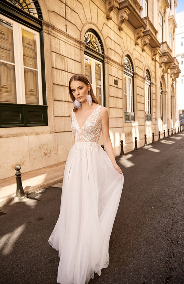 luxurious-bridal-collection-tom-sebastien-lisbon-2019_39