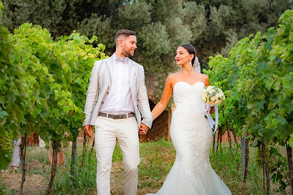 romantic-beach-wedding-crete_02