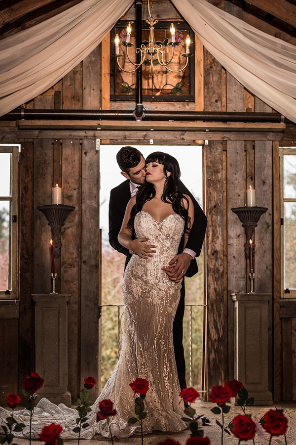 romantic-winter-barn-styled-shoot_01