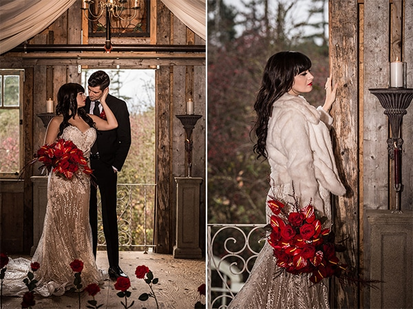 romantic-winter-barn-styled-shoot_05A