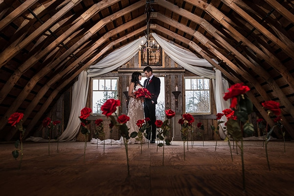 romantic-winter-barn-styled-shoot_07