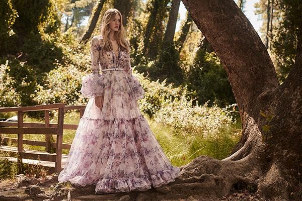 stunning-dresses-spring-summer-2019-christos-costarellos_01