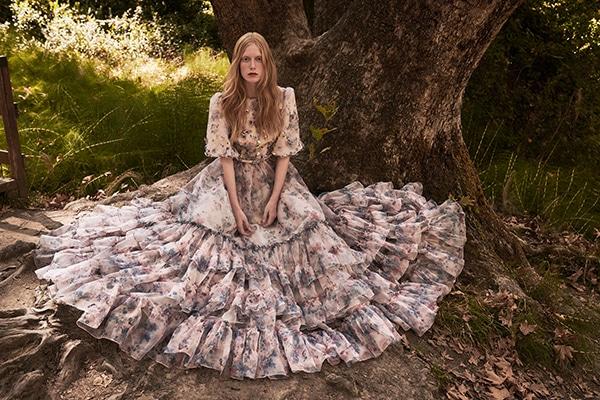 stunning-dresses-spring-summer-2019-christos-costarellos_02