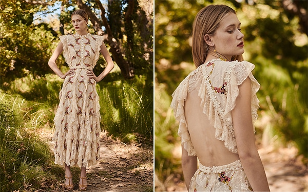 stunning-dresses-spring-summer-2019-christos-costarellos_05A