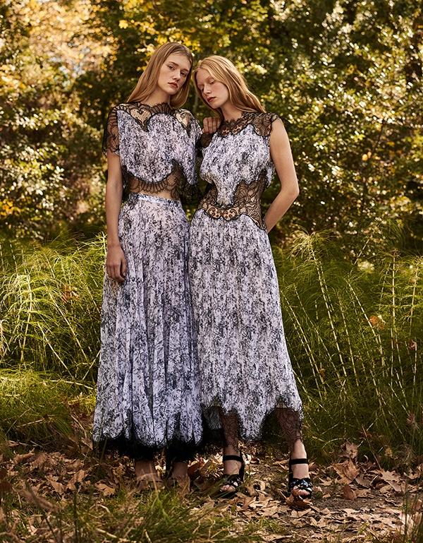 stunning-dresses-spring-summer-2019-christos-costarellos_14