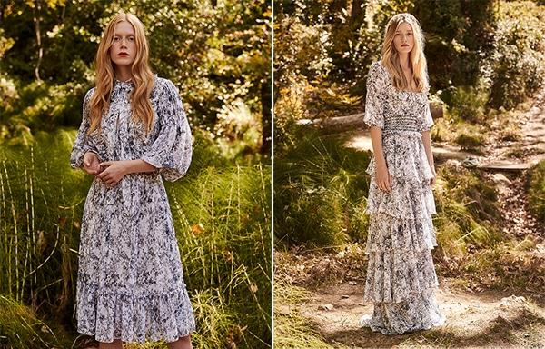 stunning-dresses-spring-summer-2019-christos-costarellos_15A