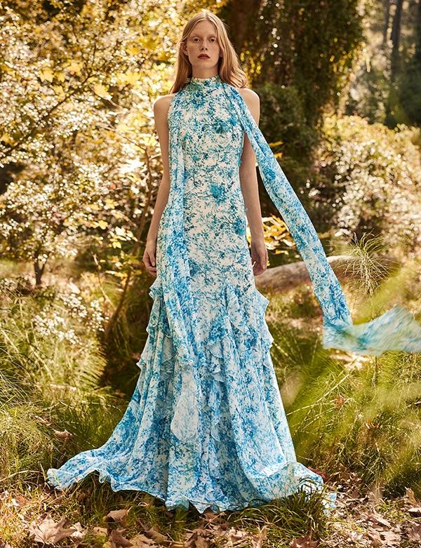 stunning-dresses-spring-summer-2019-christos-costarellos_16