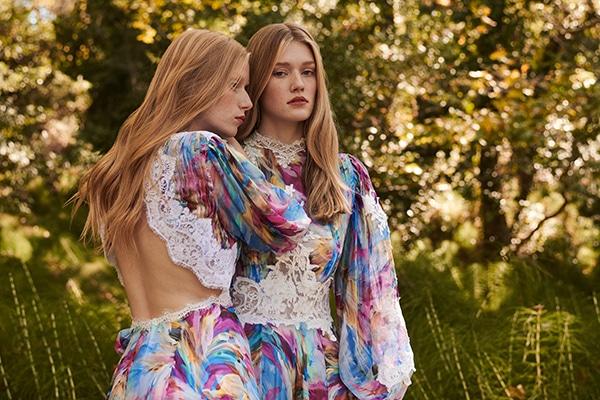 stunning-dresses-spring-summer-2019-christos-costarellos_17