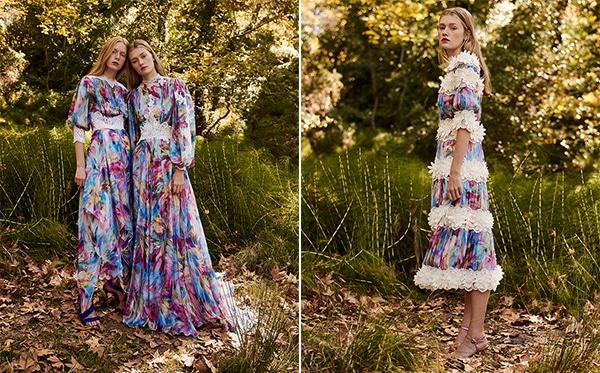 stunning-dresses-spring-summer-2019-christos-costarellos_18A