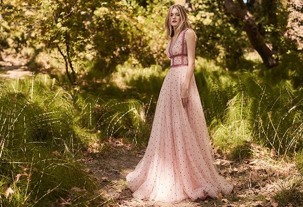 stunning-dresses-spring-summer-2019-christos-costarellos_21