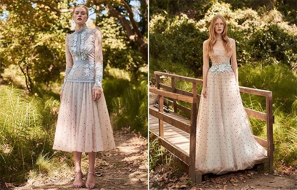 stunning-dresses-spring-summer-2019-christos-costarellos_22A