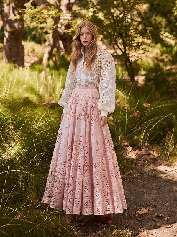 stunning-dresses-spring-summer-2019-christos-costarellos_23