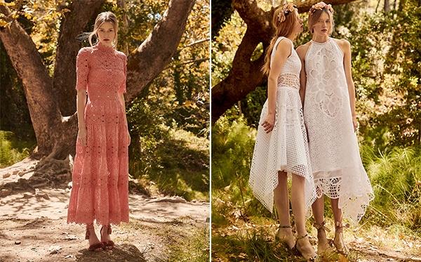 stunning-dresses-spring-summer-2019-christos-costarellos_24A