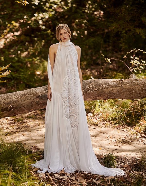 stunning-dresses-spring-summer-2019-christos-costarellos_25