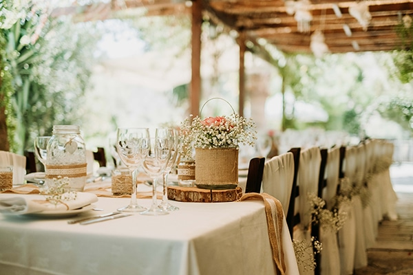vintage-rustic-wedding-neutral-colors_16