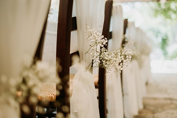 vintage-rustic-wedding-neutral-colors_17