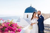Fabio Zardi - Destination Weddings