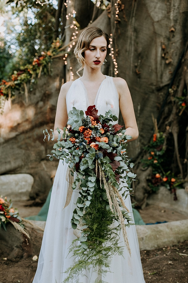 breathtaking-fairytale-styled-shoot-greece_01x