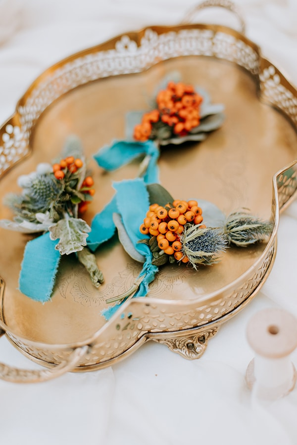 breathtaking-fairytale-styled-shoot-greece_02x