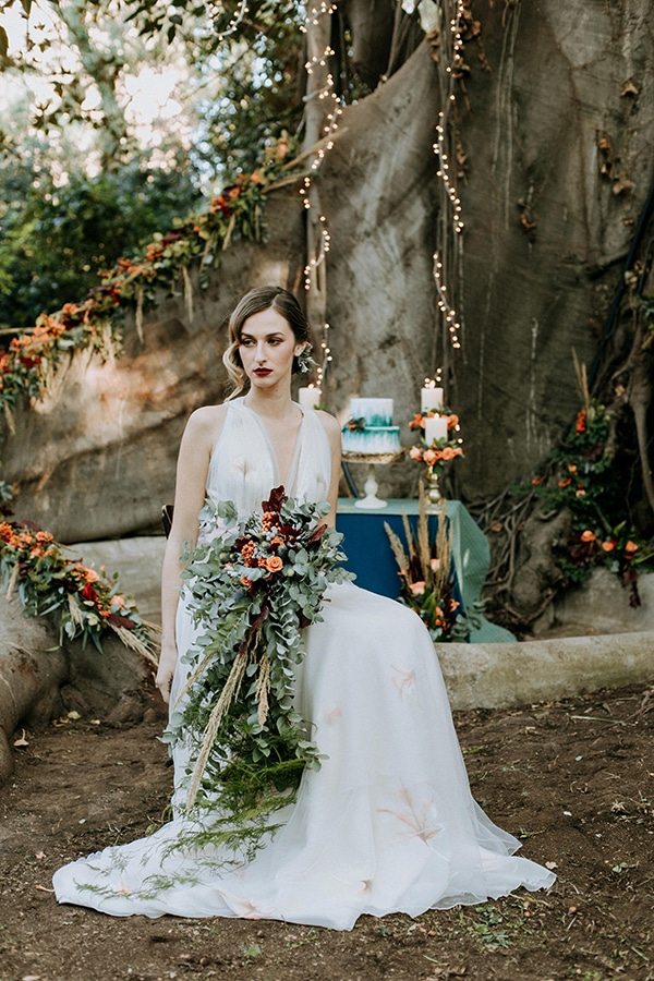 breathtaking-fairytale-styled-shoot-greece_06