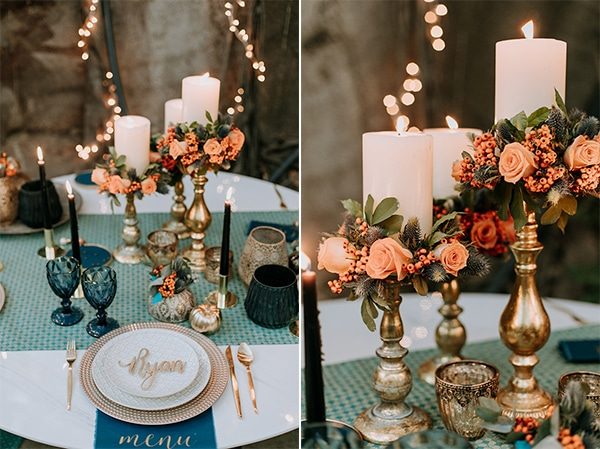 breathtaking-fairytale-styled-shoot-greece_29A