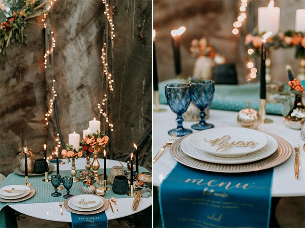 breathtaking-fairytale-styled-shoot-greece_30A